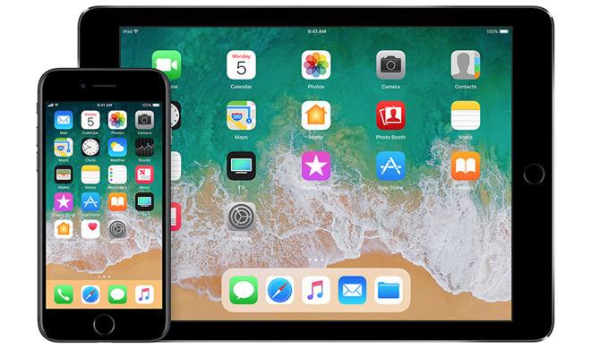 iOS 13 Güncellemesini Alamayacak iPhone Modelleri
