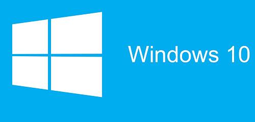 Windows 10 Bilgisayarın Sistem ve Ekran Kartı Özelliklerine Nasıl Bakılır ?(Resimli Anlatım)