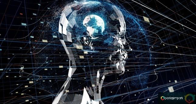 Türk üniversiteleri AI, hibrit otomobil mühendisleri yetiştirecek