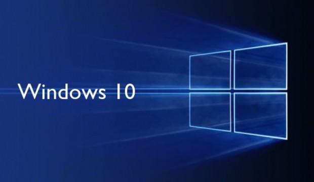 Windows 10'da İki Kıritik Güvenlik Açığı