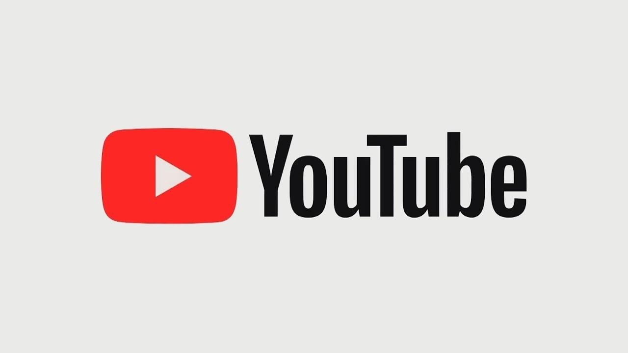 YouTube kanalınızdan para kazanmak