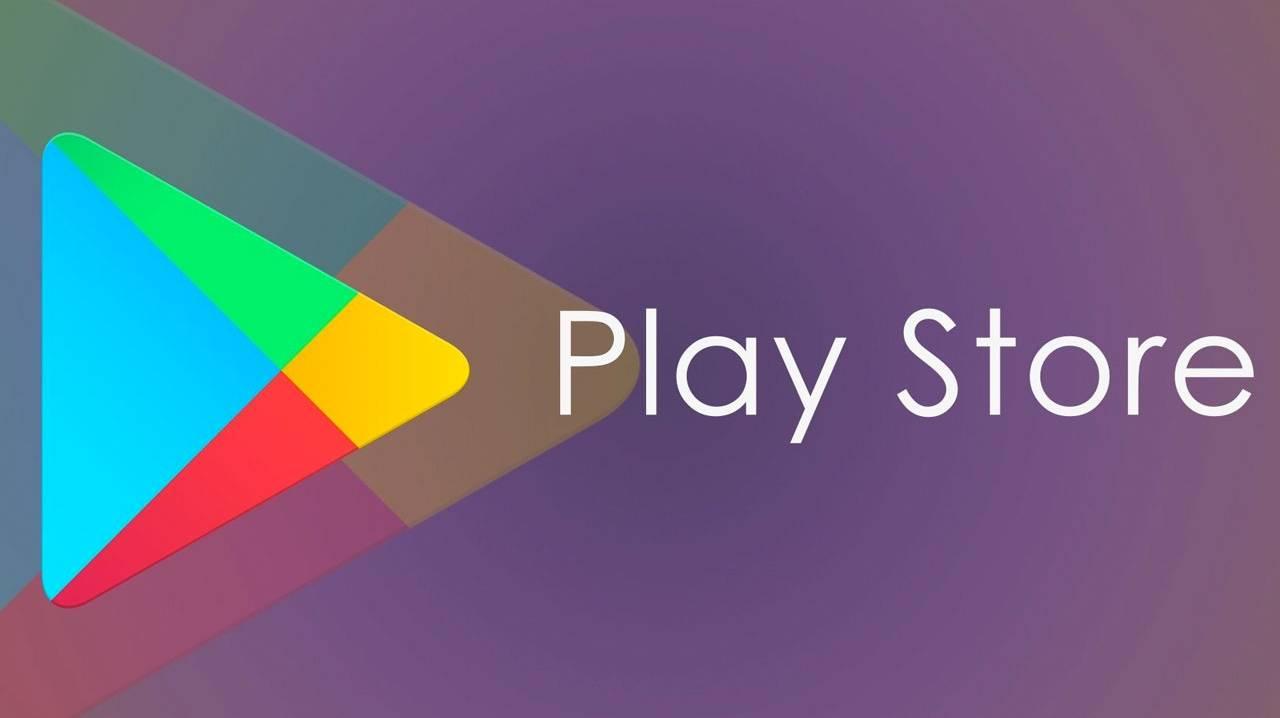Play Store'daki videolar artık otomatik olarak oynatılacak