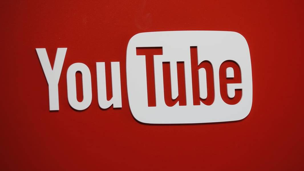 YouTube, 200 milyon $'a kadar ceza ödeyecek