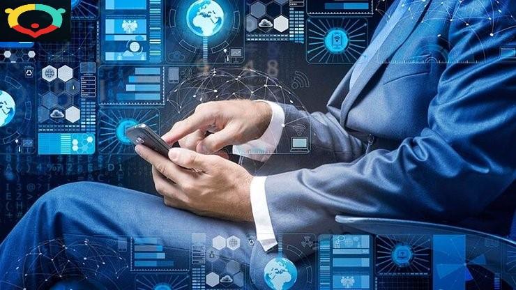 Bu hareket, dünyadaki en zor meseleleri ele almak için yapay zeka (AI) ve yüksek performanslı bilgi işlem (HPC) High Performance Computing kombinasyonunu artırmayı amaçlamaktadır.