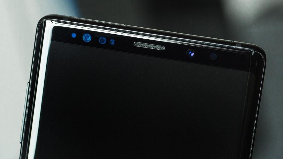 Daha İyi Performans İçin Android Sensörlerini Kalibre Etme