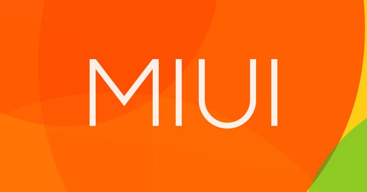 Yeni MIUI güncellemesi reklamlar devre dışı