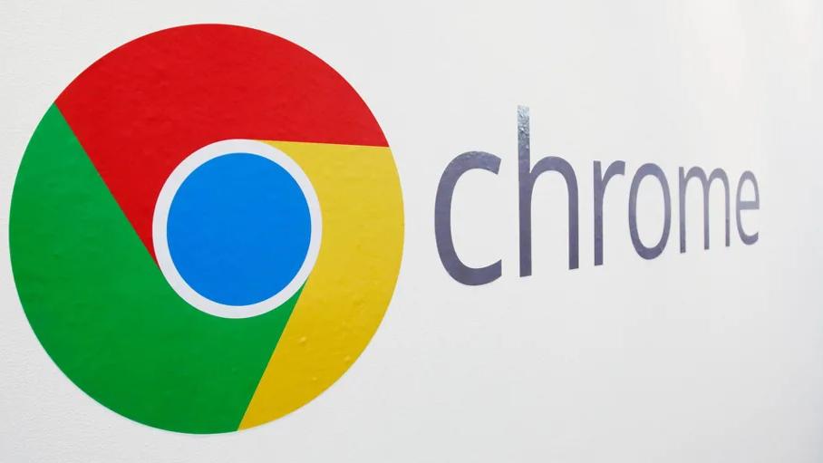 Chrome'da Donanım İvmesi Nasıl Açılır ve Kapatılır