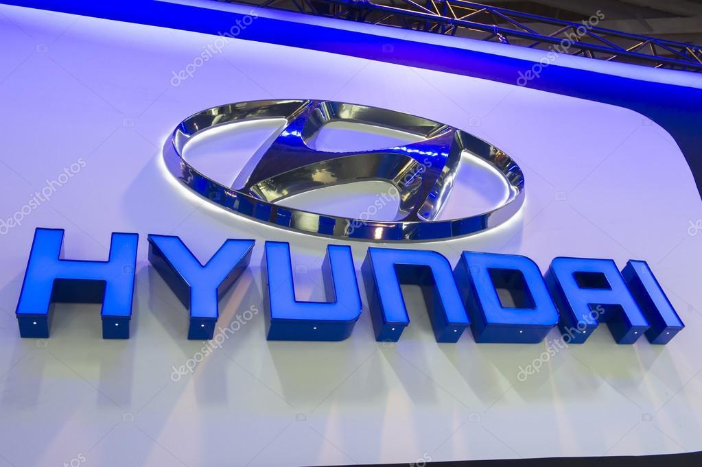 Hyundai Çin salgını nedeni ile yerli üretimi askıya aldı