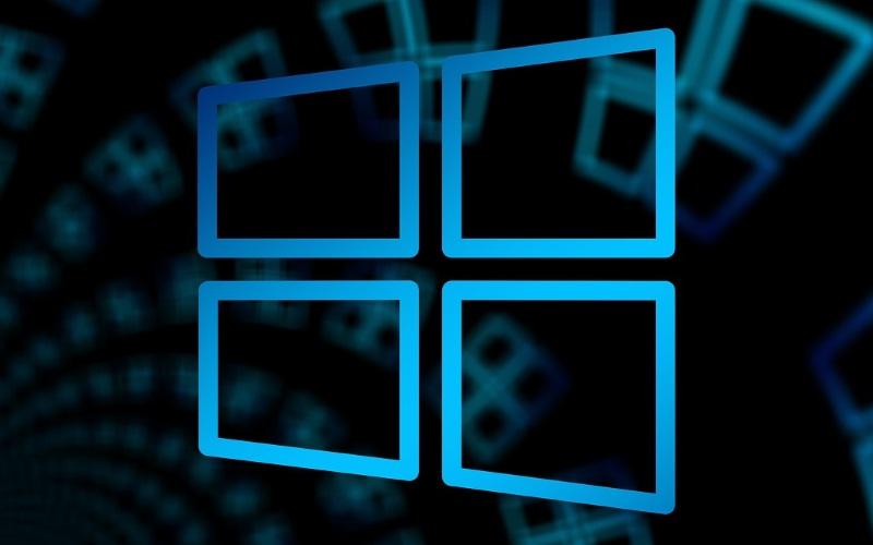 Windows 10'da zorumlu uygulamalar devri bitiyor