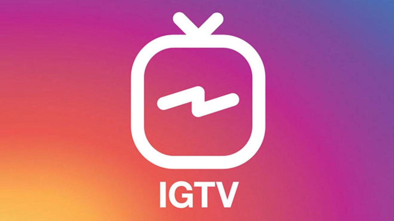 Instagram, IGTV YouTube Gibi Para Vermeyi Planlıyor