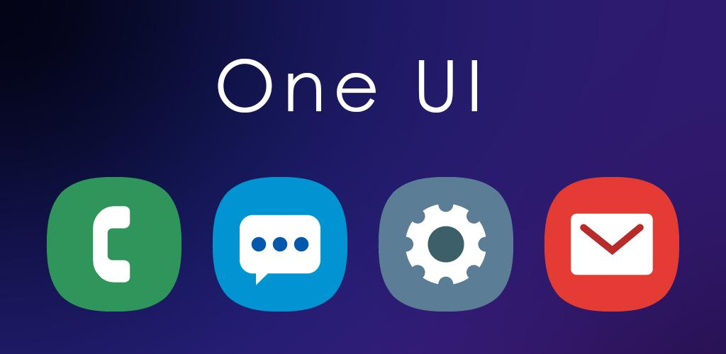 One UI 2.1 Will Get Samsung Models