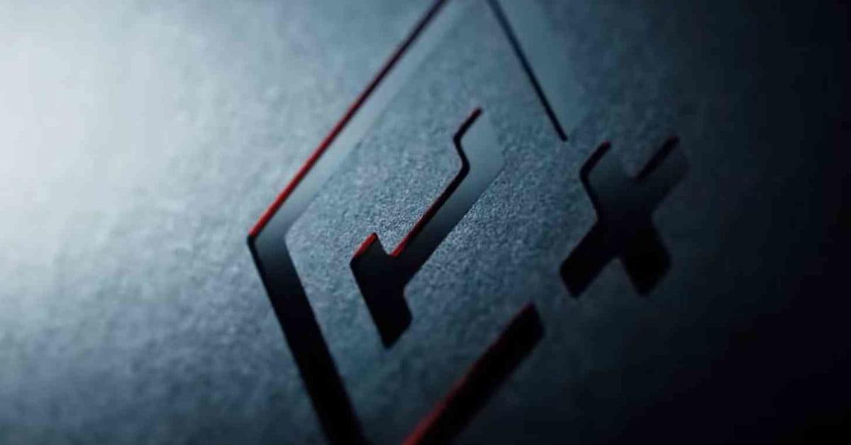 OnePlus 8 Concept Video
