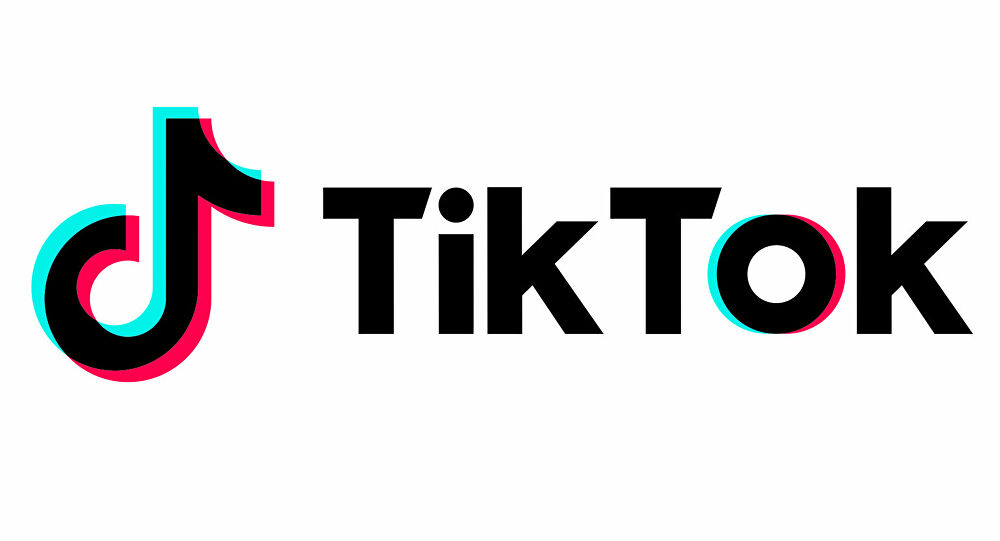 TikTok Tests Option to Insert External URL