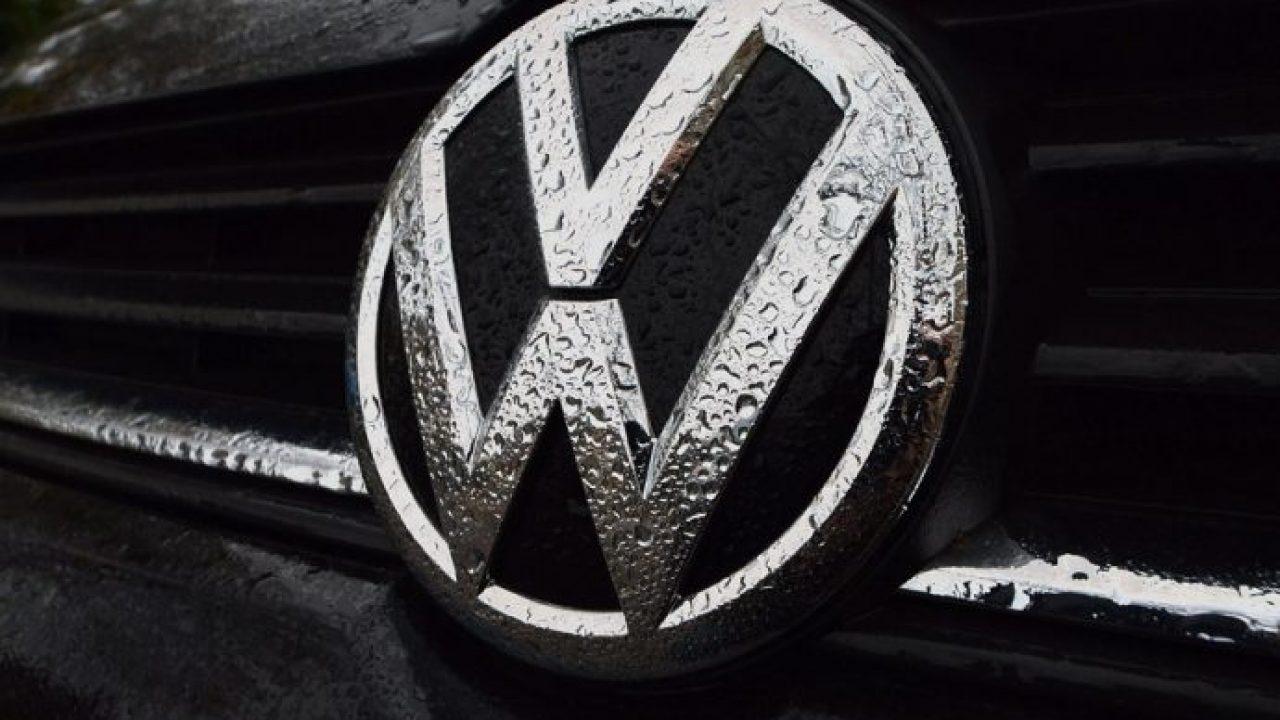 Volkswagen Avrupada Tesislerini Kapatıyor