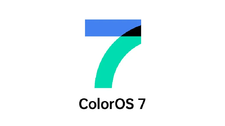 Smartphones That Receive ColorOS 7 Update: April