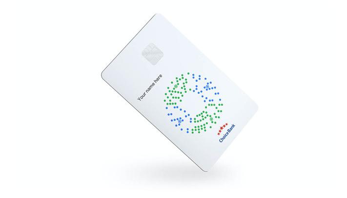 Google Banka Kartı'mı Geliyor!