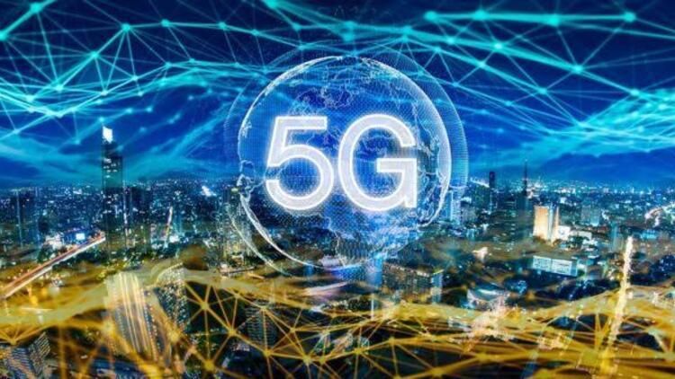 Huawei ve China Mobile Çalışması İle Everest Dağı 5G'ye Hazır