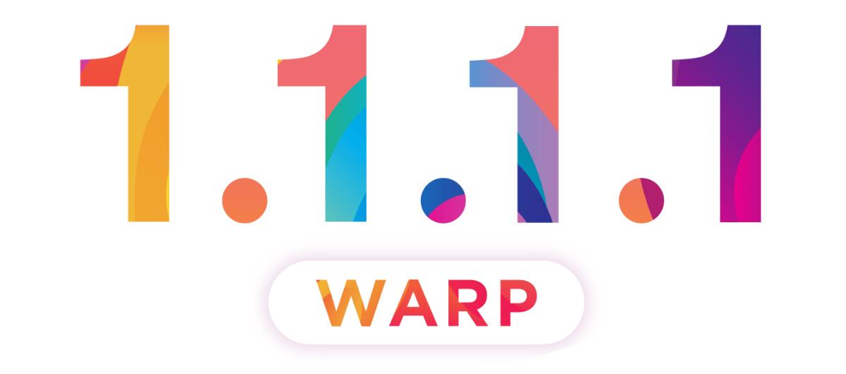 MacOs Ve Windows İçin WARP VPN Beta Duyurdu