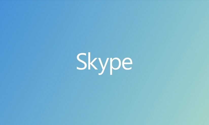 Now Possible to talk Without Your Skype Account