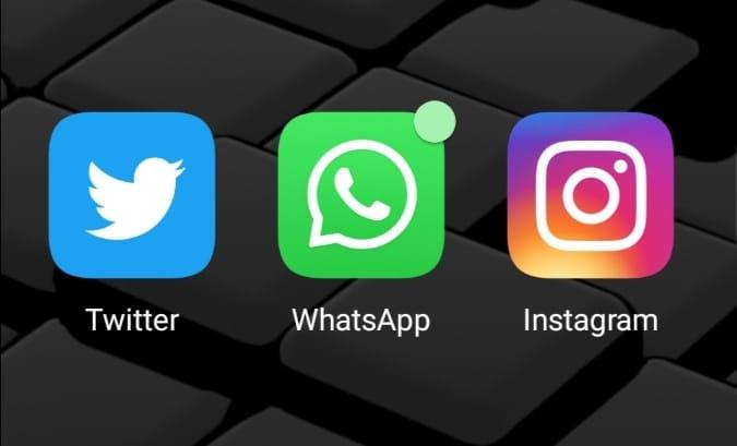 WhatsApp Yeni Özellik Yolda Bir Çok Cihaz İle Bağlanacak
