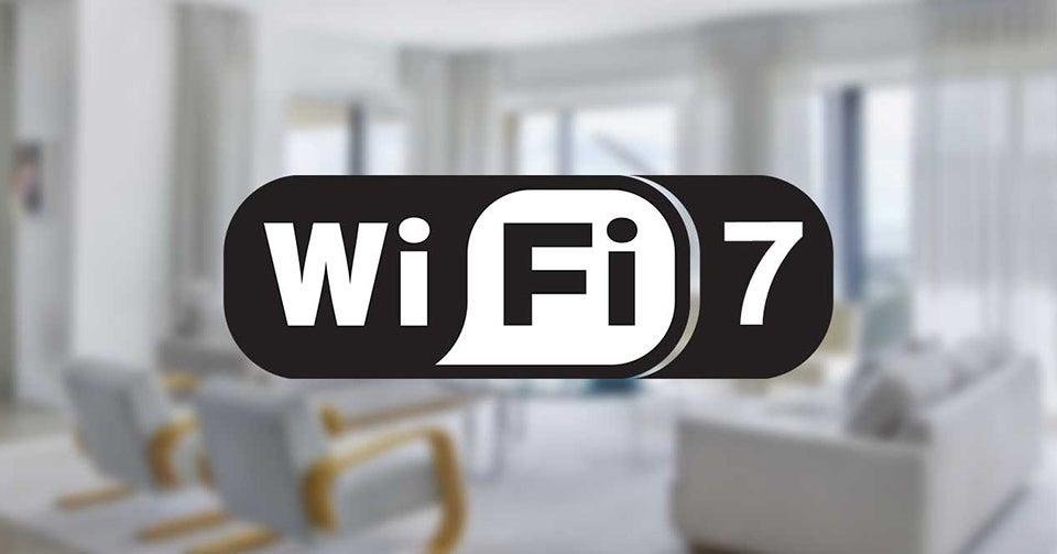 Wi-Fi 7 mi Geliyor? 30Gbps Hızında Olabilir