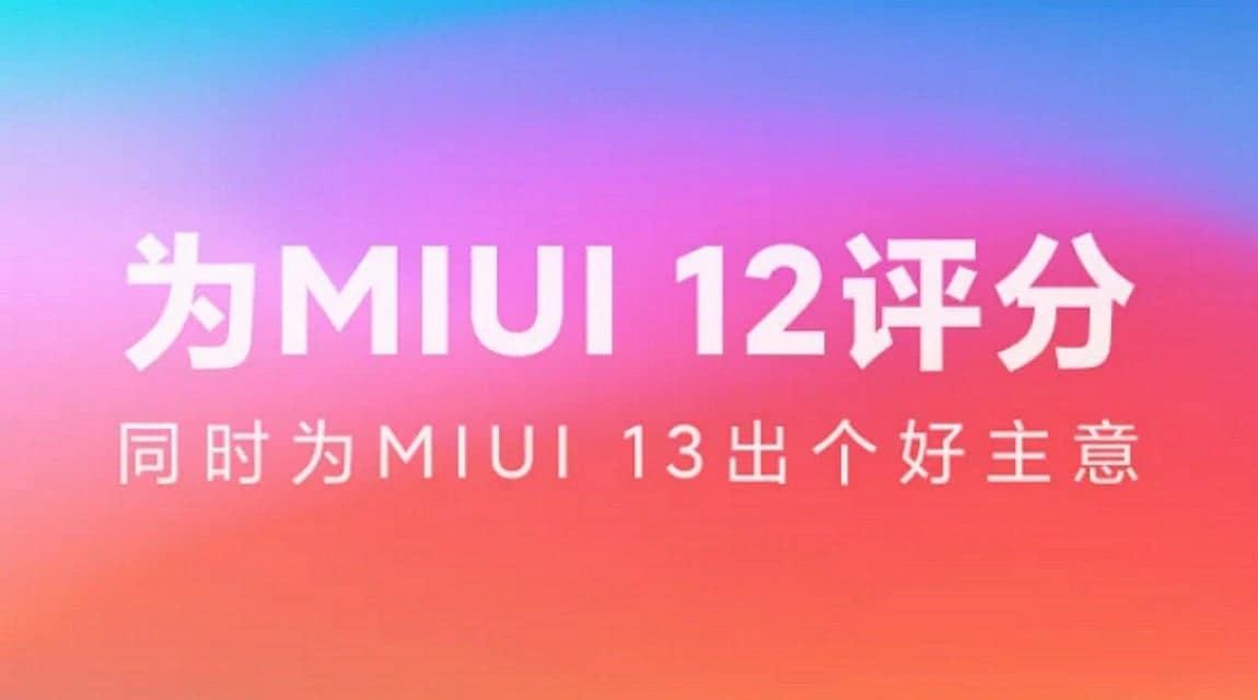 Xiaomi, MIUI 13 Geliştirdiklerini Doğruladı