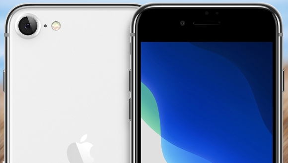iPhone 9 (SE2) Name Confirmed Design And Sheath Leaked