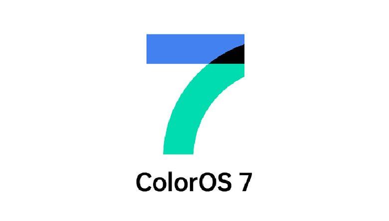ColorOS 7 Güncelleme Planı (Alacak Oppo Cihazları)
