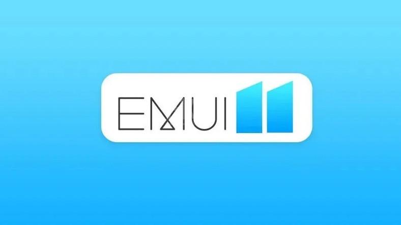 Huawei EMUI 11 Alacak Telefon Modelleri