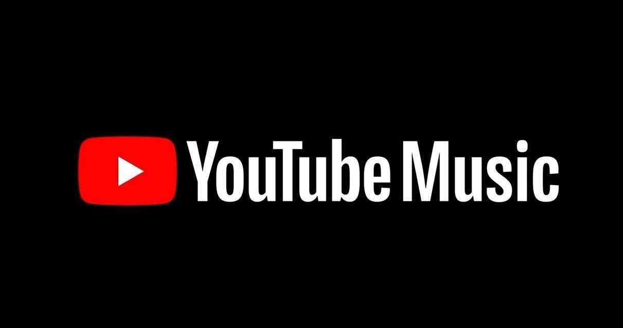 YouTube Music İOS ve Android İçin Yeni Özellik