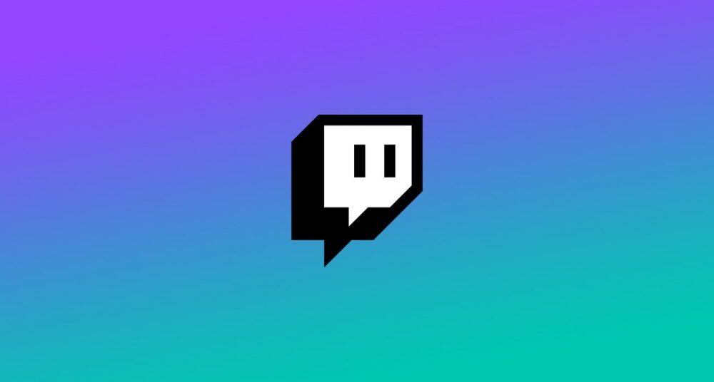 Twitch Kanalı Nasıl Özelleştirilir?
