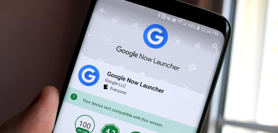 Google Now Nasıl Kullanılır