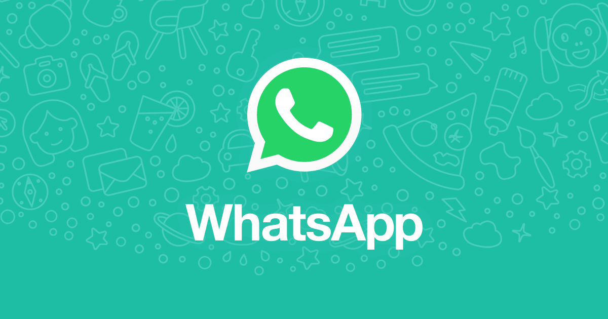 Whatsapp Web'ten Video Nasıl İndirilir