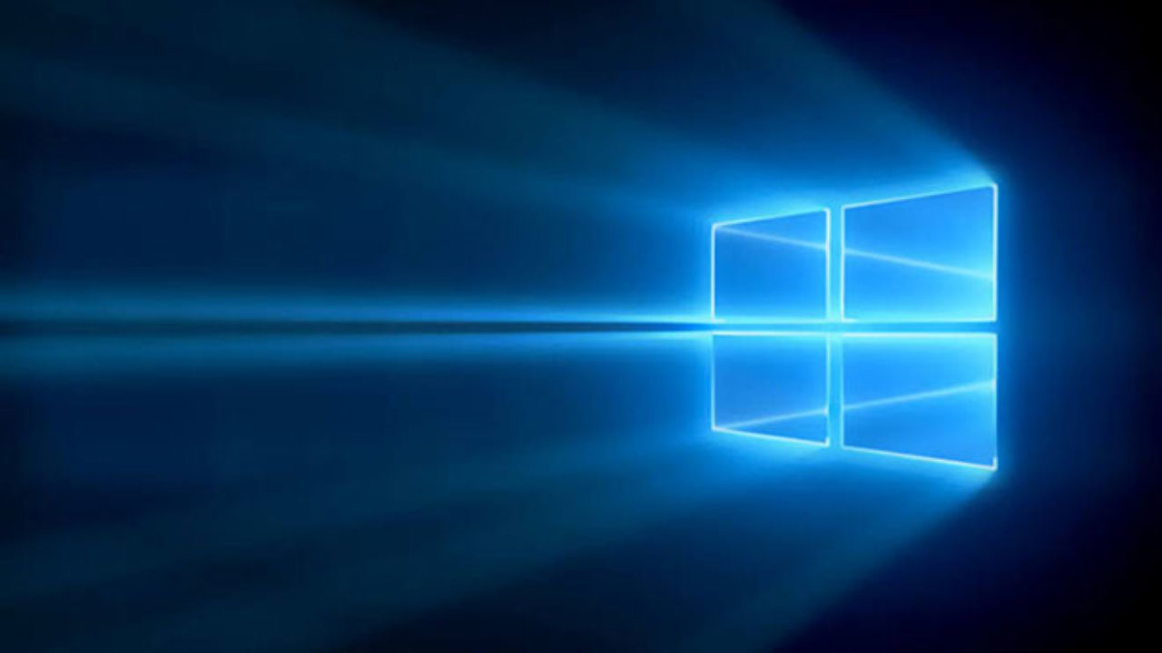Windows 10'da Sistem Penceresini Açmanın 5 Yolu