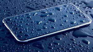 Akıllı Telefonunuzu Nasıl Dezenfekte Edersiniz