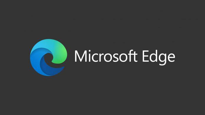 Microsoft Edge Uzantıları Kaldırma veya Devre Dışı Bırakma