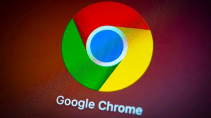 Google Chrome Sık Kullanılanları Yedekleme