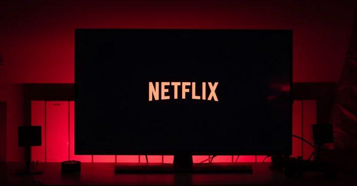 Netflix Otomatik Oynatma Nasıl Devre Dışı Bırakılır